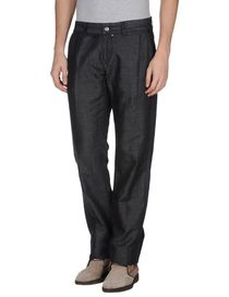 RICHMOND DENIM - Casual pants
