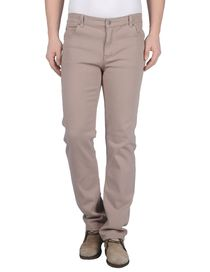 CHEAP MONDAY - Casual trouser