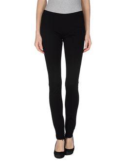 Pantaloni - MSGM EUR 77.00