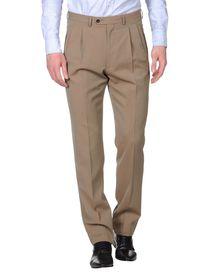 BROOKSFIELD - Dress pants