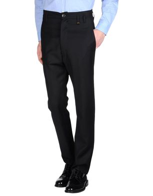 VIVIENNE WESTWOOD - Dress pants