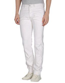 M.GRIFONI DENIM - Džinsu apģērbu - džinsa bikses