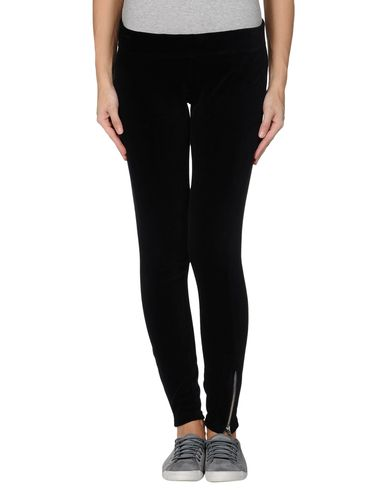 Women Sweat Pants
