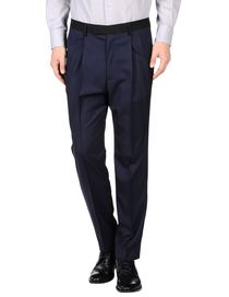 KRISVANASSCHE - Dress pants