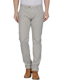 UNCODE - Casual pants