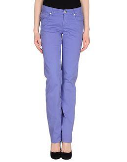 Pantaloni - SEVEN7 EUR 98.00