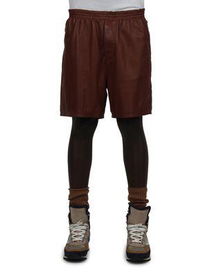 DSQUARED2 Shorts U S74MU0305S41796 f