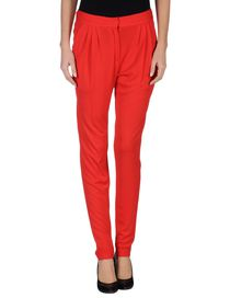 VIONNET - Dress pants