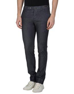PT01 - Džinsu apģērbu - džinsa bikses