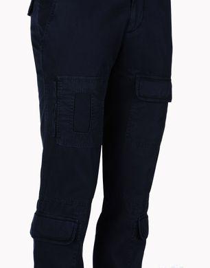 BRUNELLO CUCINELLI M078VF1110 Casual pants U d