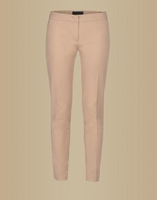 TRU TRUSSARDI - Pantaloni