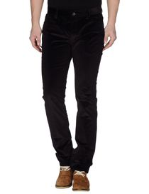 JOHN VARVATOS - Casual pants