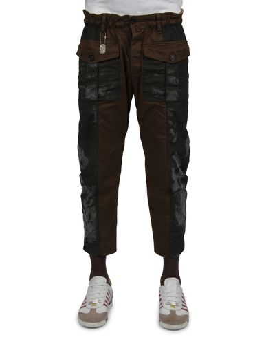 DSQUARED2 - Pants