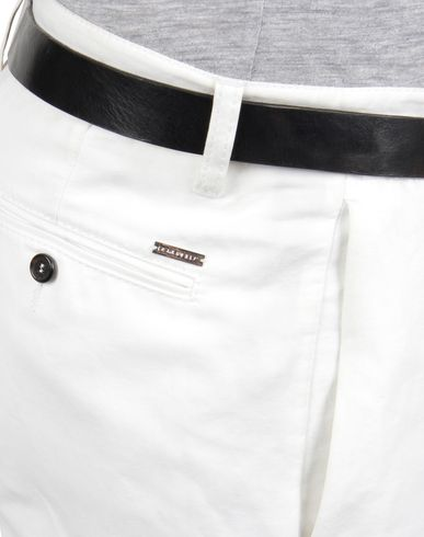 DSQUARED2 - 3/4-length short