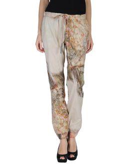 Pantalones - DIESEL EUR 95.00