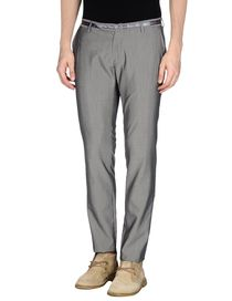 DAVID MAYER NAMAN - Casual trouser
