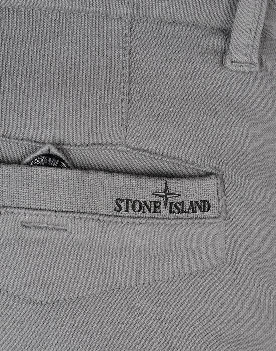 31348 sl jersey tc hosen stone island f r ihn stone island online store. Black Bedroom Furniture Sets. Home Design Ideas