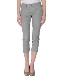 SIVIGLIA - Pantalone classico