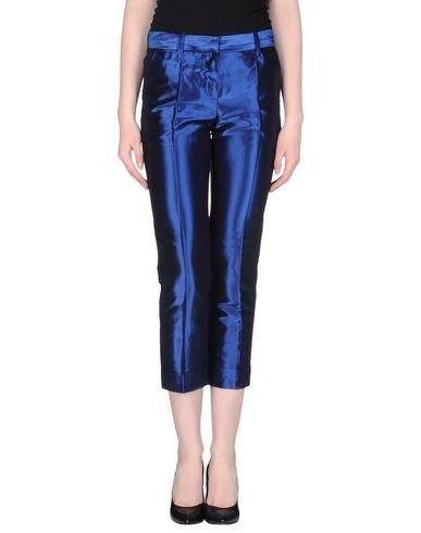 Foto BARBARA BUI Pantalone donna Pantaloni