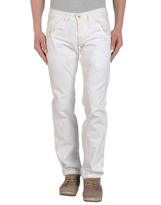 BLAINE Повседневные брюки