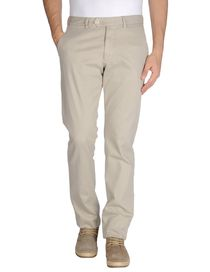 SMALTO BY - Casual pants