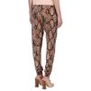 Stella McCartney - Pantaloni Jogging  - PE14 - d