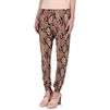 Stella McCartney - Pantalon de jogging - PE14 - r