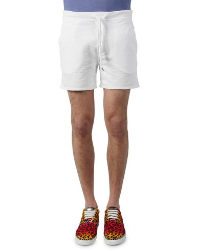 DSQUARED2 - Sweat shorts