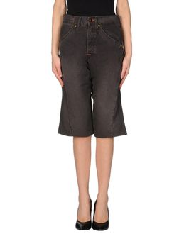 LEVI'S ENGINEERED JEANS Bermudas $ 101.00