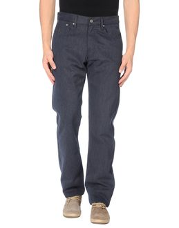 Pantaloni - MCS MARLBORO CLASSICS EUR 47.00