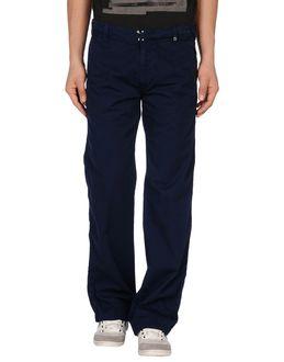 Pantalones - DIESEL EUR 72.00