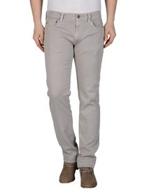 HTC - Casual trouser