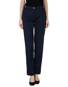Pantaloni - SEE BY CHLOÉ EUR 139.00