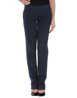 Pantaloni - GF FERRE' EUR 109.00