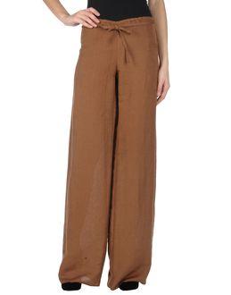 Pantaloni - SETE DI JAIPUR EUR 98.00