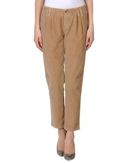 Pantaloni - MET CHINO & FRIENDS EUR 45.00