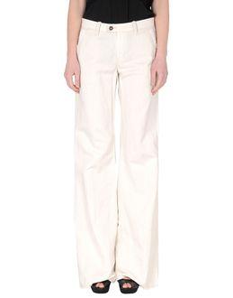 Pantalones - DIESEL EUR 69.00
