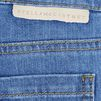 Stella McCartney - Short Skye - PE14 - d