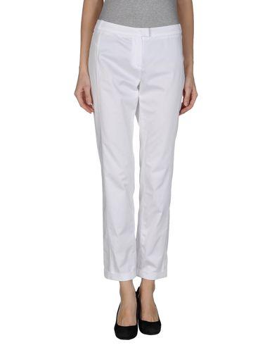 Повседневные брюки MURA 36513075OT