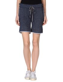 OTTOD'AME - Sweat shorts
