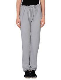 JAMES PERSE STANDARD - Sweat pants