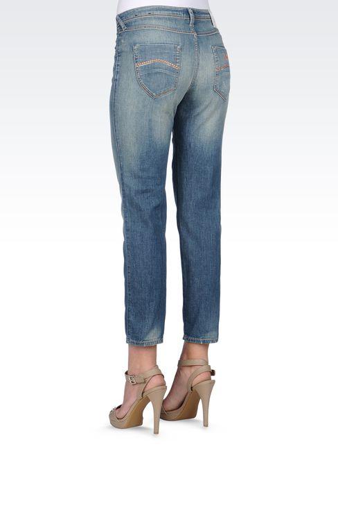 армани джинс официальный сайт интернет магазин