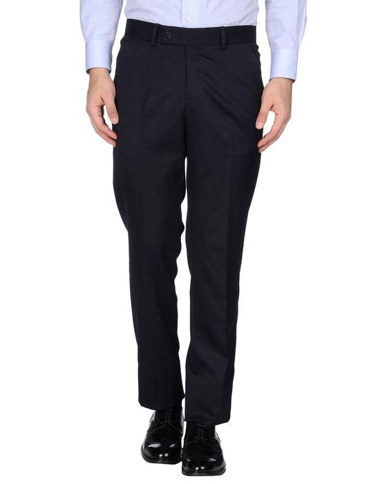 CK CALVIN KLEIN Повседневные брюки ck calvin klein высокие кеды и кроссовки