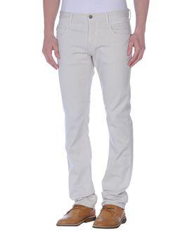 Pantalons - C'N'C' COSTUME NATIONAL EUR 101.00