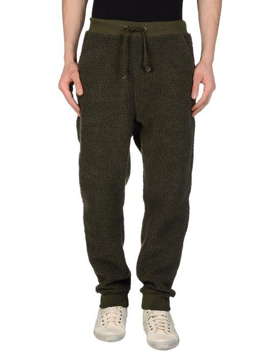 CHEAP MONDAY Тренировочные брюки Скидки в YOOX.COM  по цене 2690.00 RUB