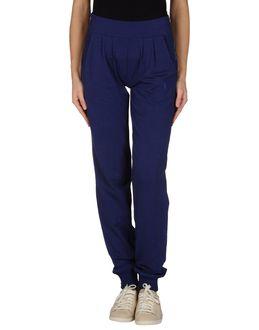 Pantaloni felpa - EA7 EUR 56.00