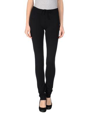 ANN DEMEULEMEESTER - Pantalone