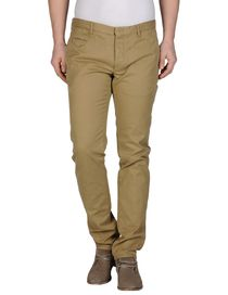 INCOTEX - Casual pants