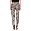 Stella McCartney - Pantalon Christine - PE14 - d