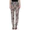 Stella McCartney - Pantalon Christine - PE14 - r